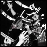 کربلایی جواد مقدم جلسه هفتگی ۹۶/۱۱/۲۵