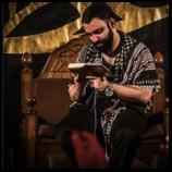 جواد مقدم شهادت امام هادی علیه السلام