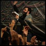 جواد مقدم شهادت امام صادق علیه السلام ۹۷