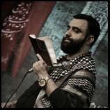 کربلایی جواد مقدم شب چهارم محرم ۱۳۹۷