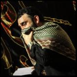 کربلایی جواد مقدم شب دوم فاطمیه اول ۱۳۹۷