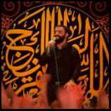 کربلایی جواد مقدم وفات حضرت ام البنین علیه السلام ۹۷