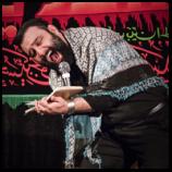 کربلایی جواد مقدم شهادت امام هادی علیه السلام ۹۸