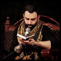 کربلایی جواد مقدم جلسه هفتگی ۹۹/۰۲/۳۱