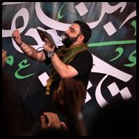 جواد مقدم شهادت امام صادق علیه السلام ۹۹