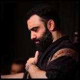 جواد مقدم شهادت جوادالائمه علیه السلام ۹۹