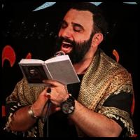 کربلایی جواد مقدم شب چهارم محرم ۹۹