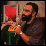 کربلایی جواد مقدم شب ششم محرم ۹۹