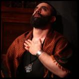 کربلایی جواد مقدم شهادت حضرت ام البنین ۹۹