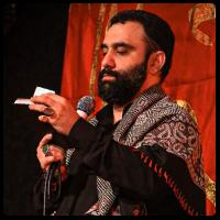 کربلایی جواد مقدم شهادت امام هادی علیه السلام ۹۹