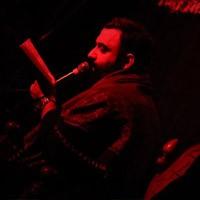 کربلایی جواد مقدم روز عاشورا محرم ۱۴۰۰ بین الحرمین
