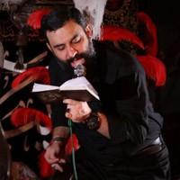 کربلایی جواد مقدم شب نوزدهم محرم ۱۴۰۰